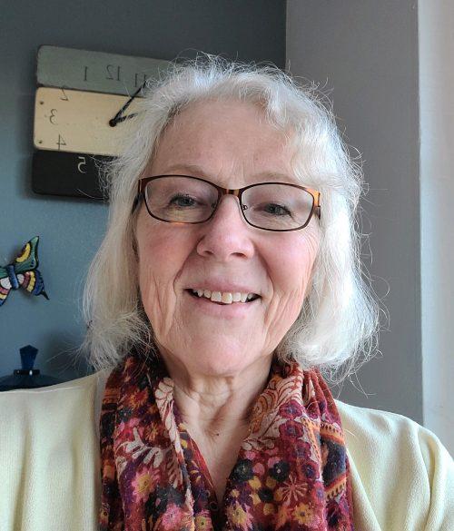 Carol-Watson
